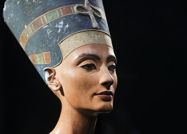 museo-berlin-nefertiti