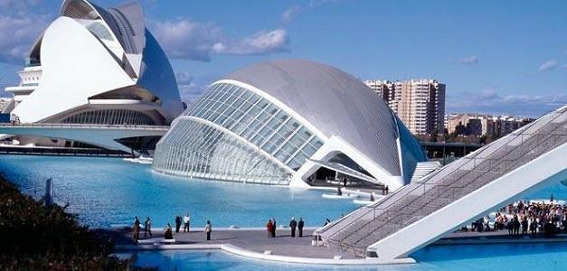 4 Ideas de ocio en familia en la Comunidad Valenciana