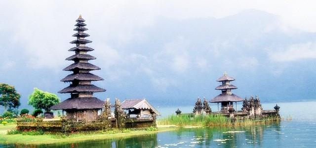 Bali, Indonesia: tu próximo destino de vacaciones