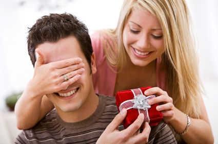 sorprender a tu pareja