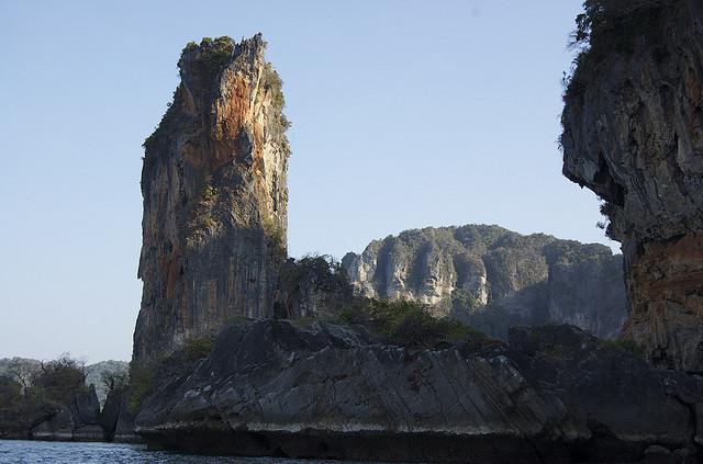 tonsai tower