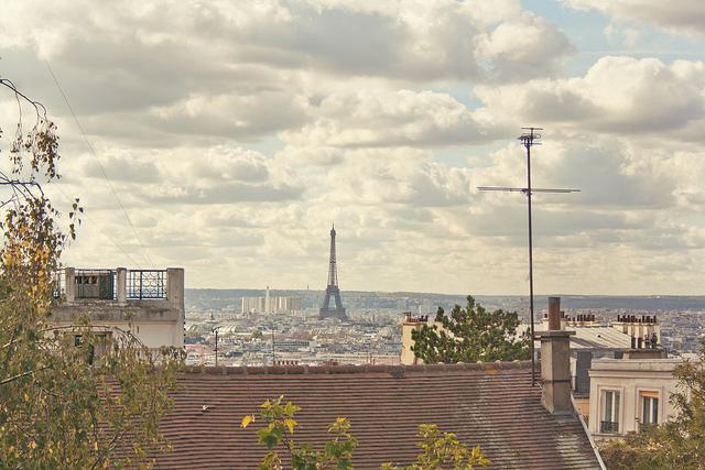 paris septiembre