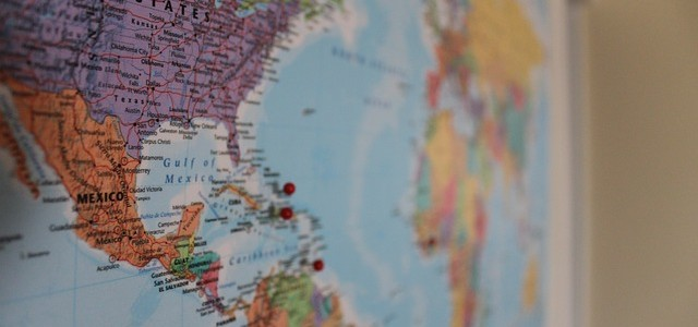 Viaje vuelta al mundo: consejos prácticos
