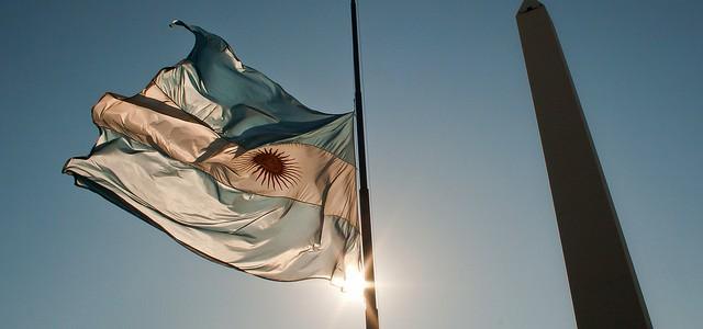 Descubre la Argentina más desconocida