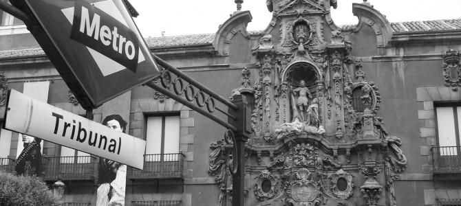 Qué hacer en Malasaña, Madrid