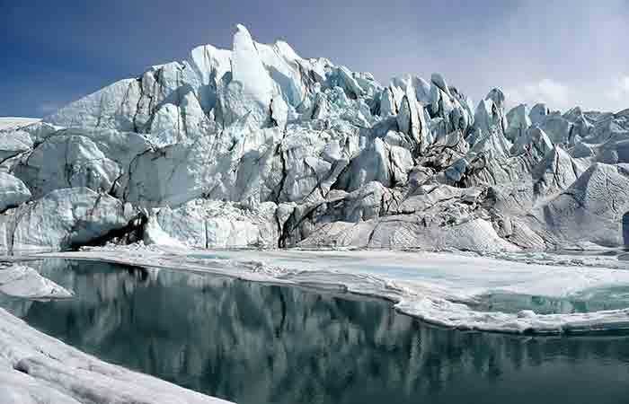 por-que-ir-a-alaska-glaciar
