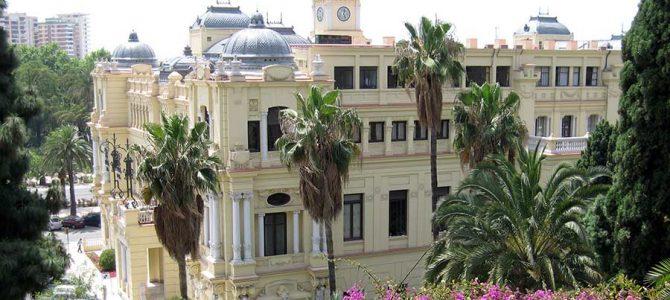 Razones para visitar Málaga en invierno