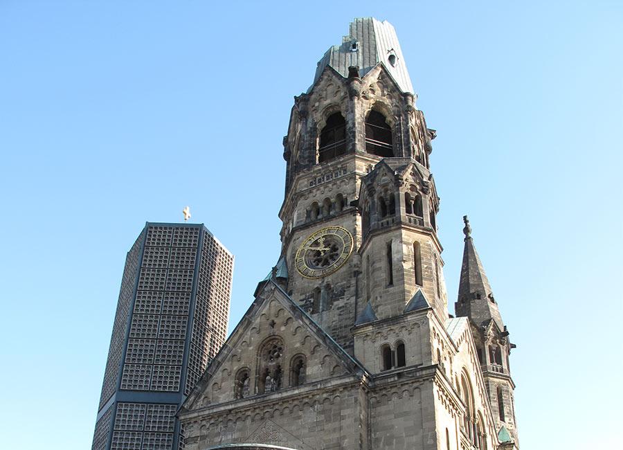 iglesia-kaiser