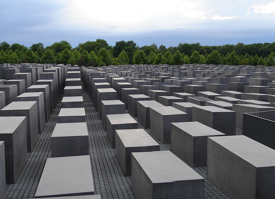 monumento-judios