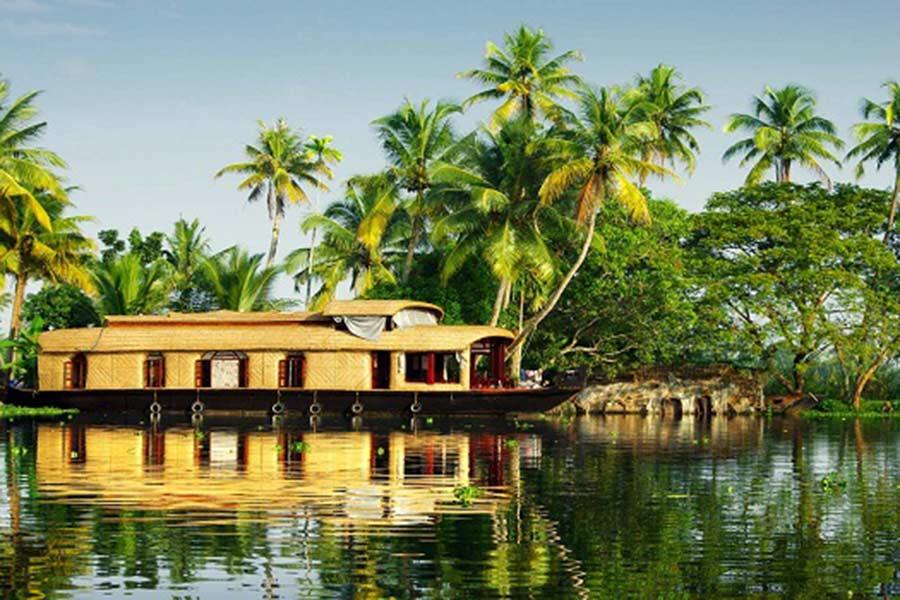 Kerala-(1)