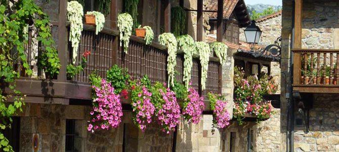 Los 8 mejores pueblos cerca de Santander