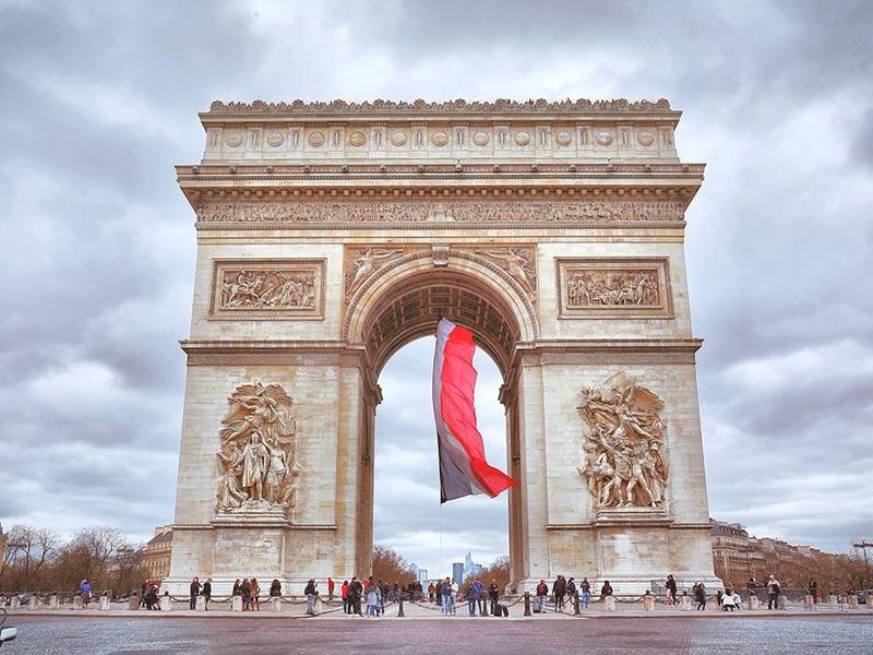 arco-de-triunfo-paris