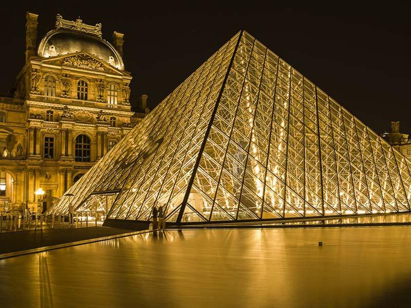 monumentos-de-francia