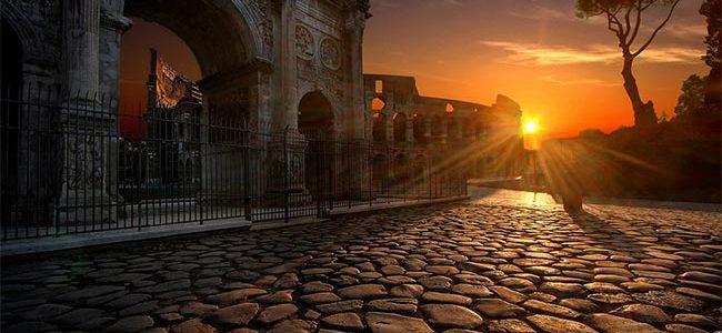 Iglesias, museos, fuentes… Lugares que ver en Roma gratis