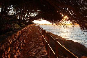 Las mejores playas de Begur
