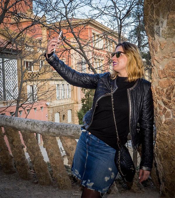 mejores lugares para fotografiar barcelona