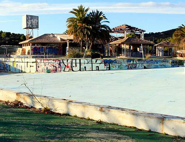 sitges-aquatic-paradise
