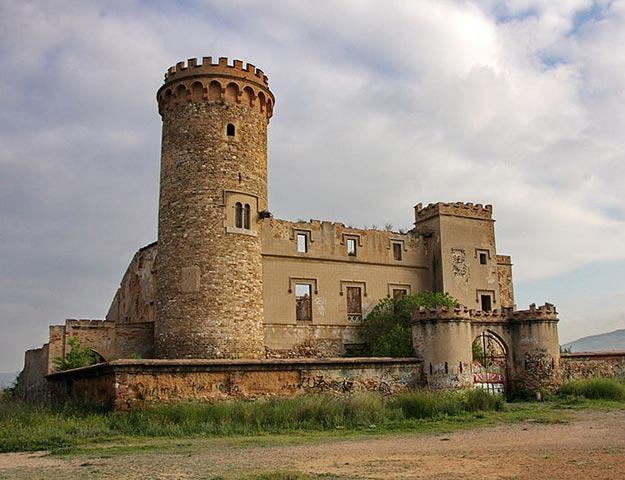 torre-salvana