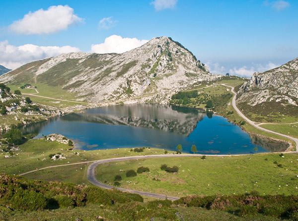 covadonga-lagos-asturias